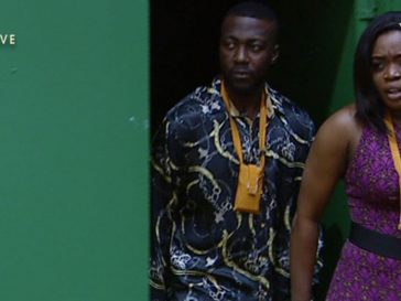 Bisola and Bally
