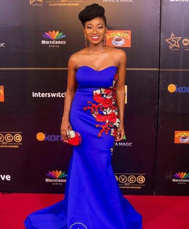 Adeola Laoye