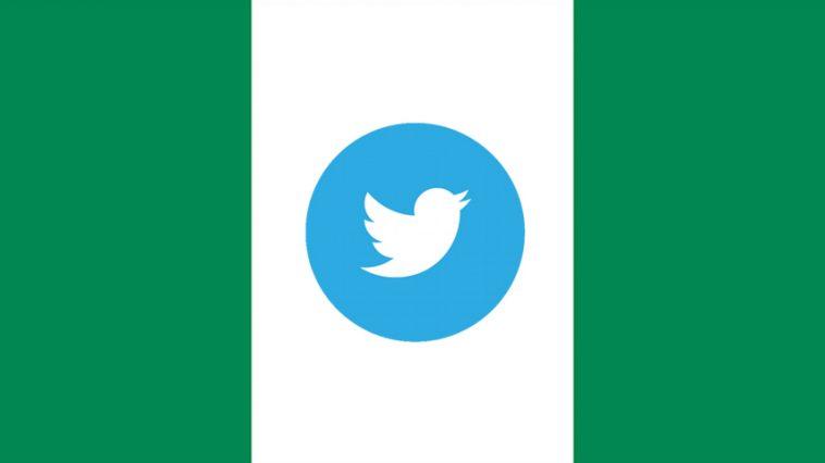 Twitter Nigeria