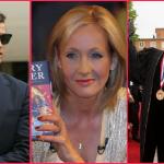 10 highest earning celebrities in 2017