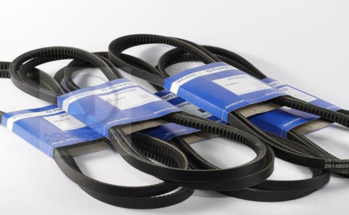 Fan belt FRSC