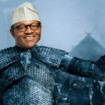 Buhari appoints dead men into government