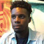 Pablo Adeniji Olaoluwa Ayodeji, scam
