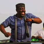 Rochas Okorocha, Commissioner of happiness