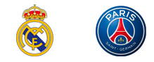 Real Madrid vs PSG, champions league prediction