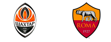 Shakhtar vs AS Roma, champions league prediction