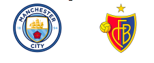 Man City vs Basel, champions league prediction