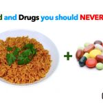 Food and drugs