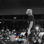 Davido, 30 Billion Concert