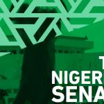 Nigerian Senate, The Public Senate