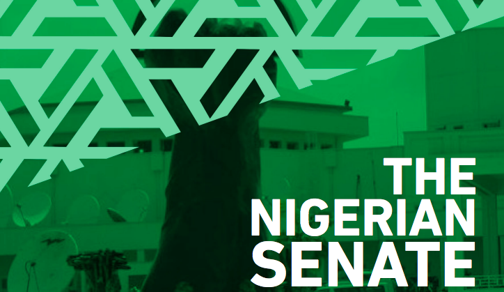 Nigerian Senate, The Public Senate