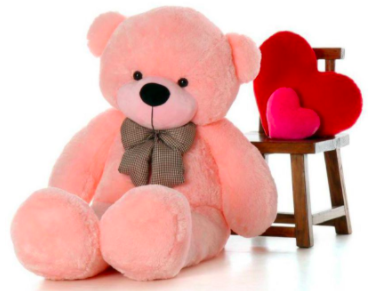 Teddy bear, valentine's day gifts