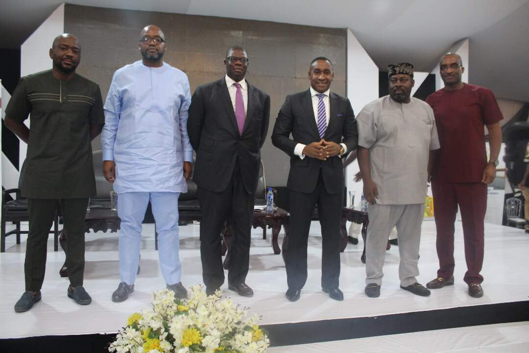 Anambra Business Roundtable