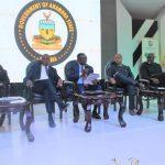 Anambra Business Summit