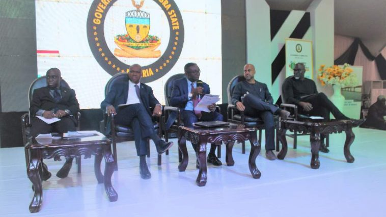 Anambra Business Summit