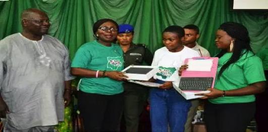 COMMONWEALTH- AKEREDOLU TO REWARD MEDALISTS FROM ONDO