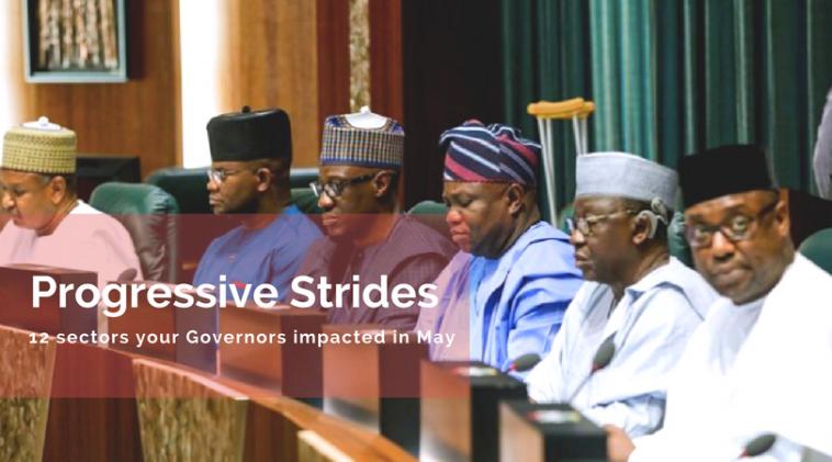APC PROGRESSIVE GOVERNORS