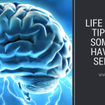 Seizure tips