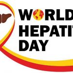 World Hepatitis Day 2018