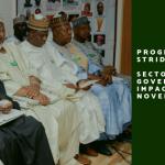 Progressive Governors Forum