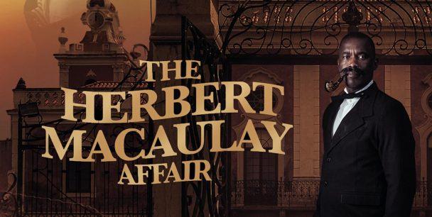 Herbert Macaulay Affair