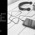 MTN MusicTime App